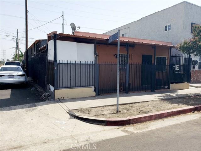 9808 S Central Avenue, Los Angeles, CA 90002