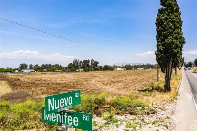 0 Nuevo, Nuevo/Lakeview, CA 92567