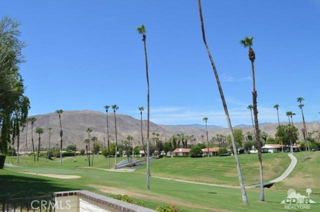 10 El Toro Drive, Rancho Mirage, CA 92279