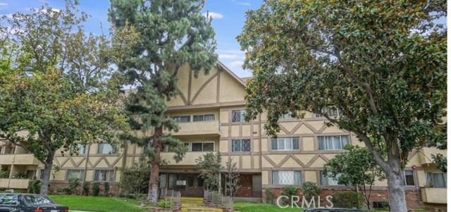 600 W Stocker Street 201, Glendale, CA 91202