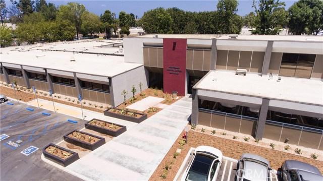 4950 San Bernardino Street 100, Montclair, CA 91763