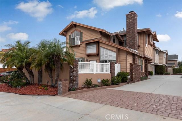 224 E 16th Street B, Costa Mesa, CA 92627