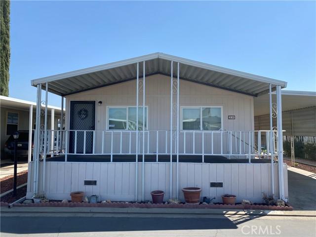 2240 Golden Oak Ln #30, Merced, CA, 95341
