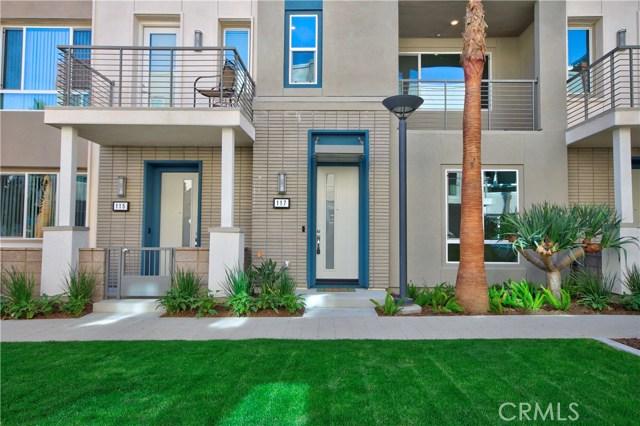 117 Citysquare, Irvine, CA 92614