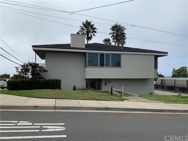 Property for sale at 701 Bernardo Avenue, Morro Bay,  California 93442
