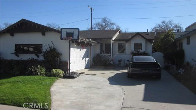 2022 W 180TH STREET, Torrance, CA 90504
