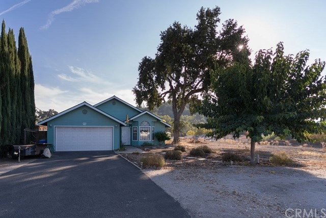 773 Forest Avenue, Templeton, CA 93465
