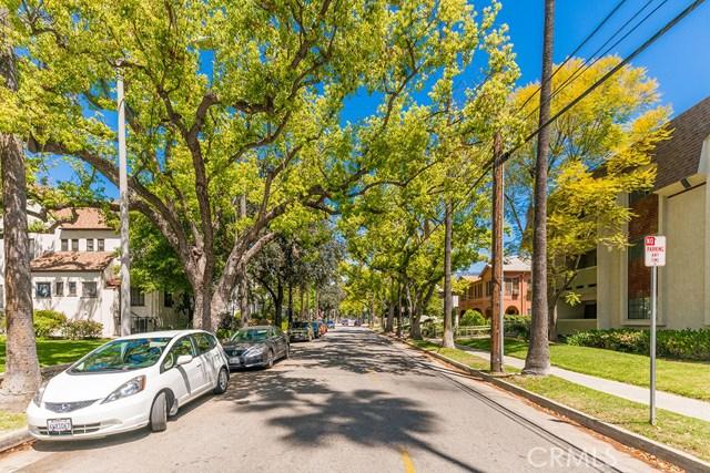 70 N Catalina Av, Pasadena, CA 91106 Photo 8