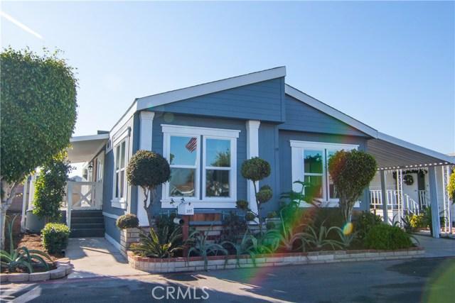 6241 Warner Avenue 207, Huntington Beach, CA 92647