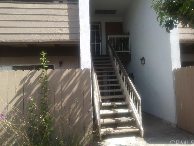 2501 W Sunflower Avenue E14, Santa Ana, CA 92704