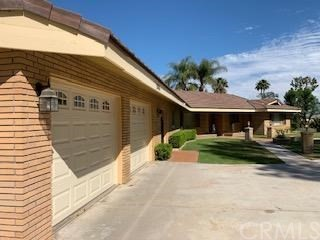 11810 Honey Hill Drive, Grand Terrace, CA 92313