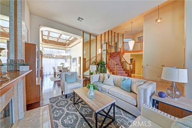 17. 7774 Gainford Street Downey, CA 90240