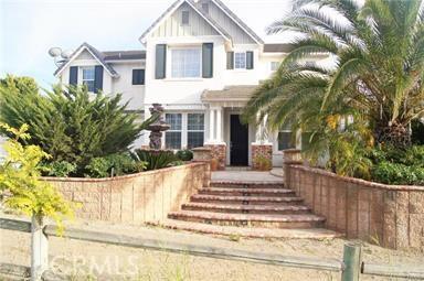 230 Haflinger Road, Norco, CA 92860