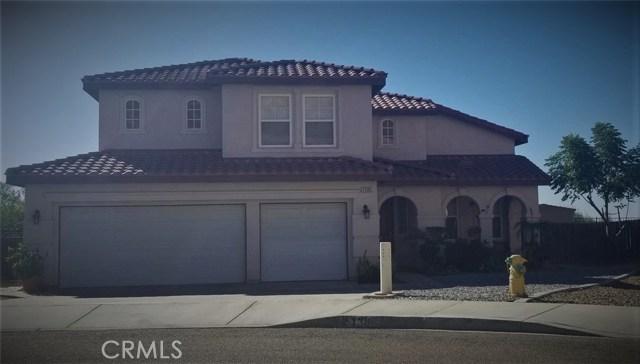 21305 Greyson Road, Moreno Valley, CA 92557