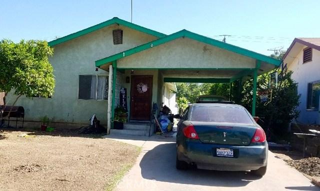 3982 Mc Dowell Street, Le Grand, CA 95333