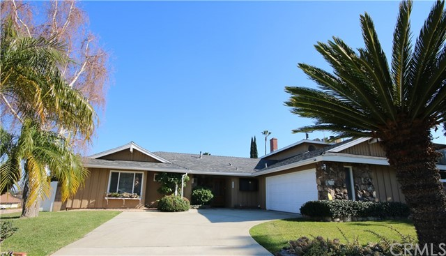 3006 Montellano Avenue, Hacienda Heights, CA 91745