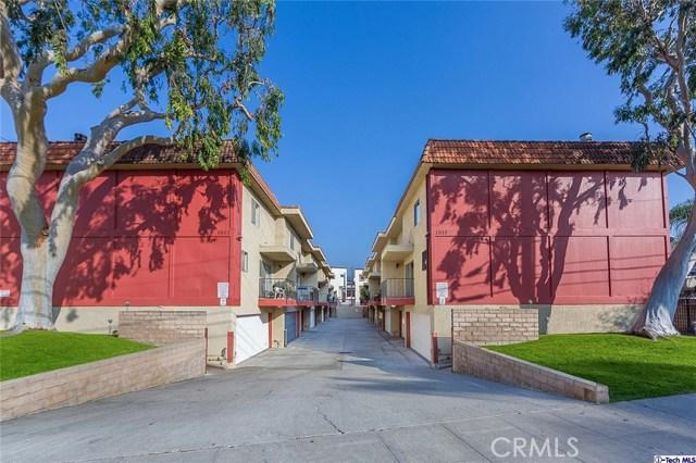 1910 Grismer Avenue A, Burbank, CA 91504