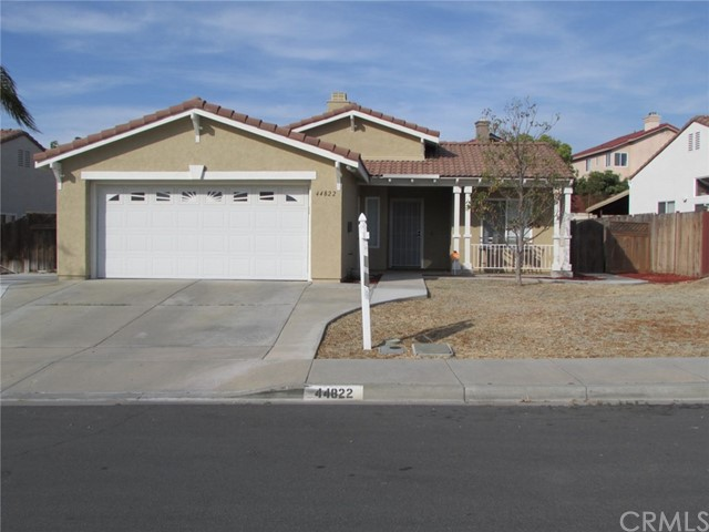 44822 Potestas Dr, Temecula, CA 92592 Photo 0