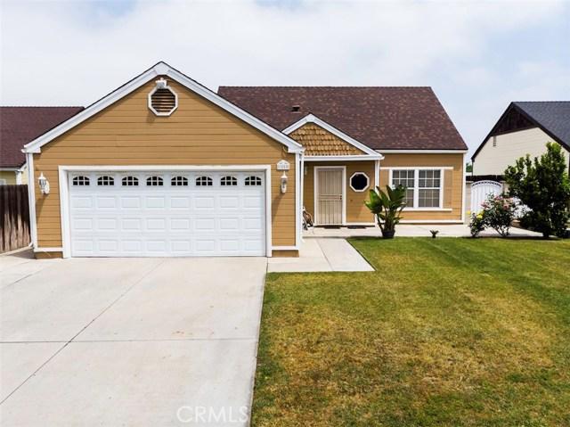 1855 Pepper Tree Drive, Colton, CA 92324