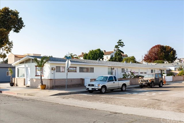 1391 W Grand Av, Grover Beach, CA 93433 Photo