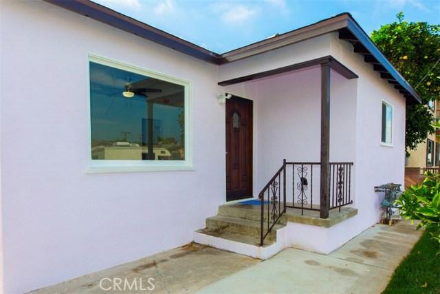 553 W 21st Street, San Pedro, CA 90731