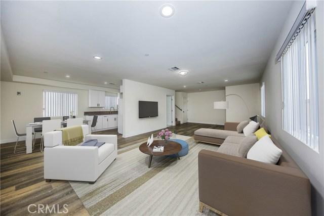 5752 W 10th Street, Los Angeles, CA 90043