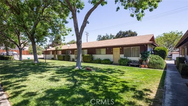 414 4th Street, Paso Robles, CA 93446