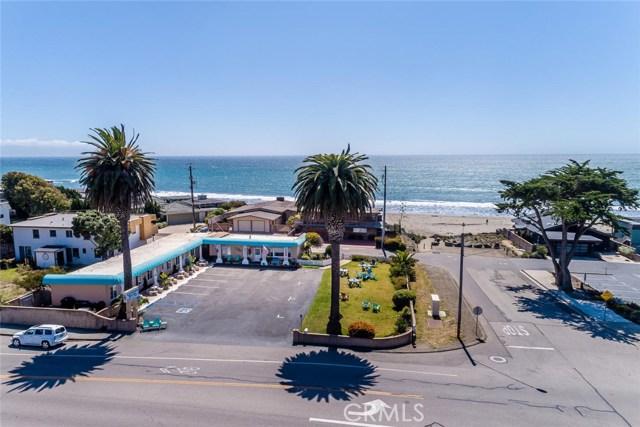 20 S Ocean Av, Cayucos, CA 93430 Photo 7