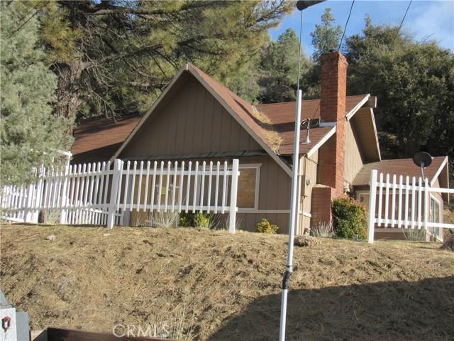 6516 Lakeview Dr, Frazier Park, CA 93225 Photo 7
