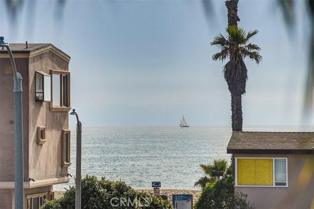 16585  Bordeaux Lane, Huntington Harbor, California