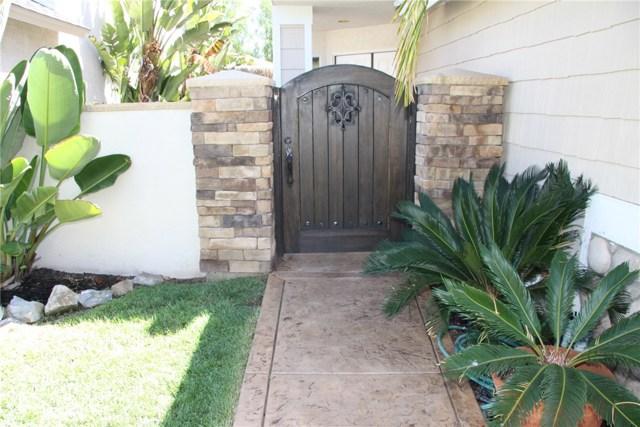 6816 Xana Wy, Carlsbad, CA 92009 Photo 1