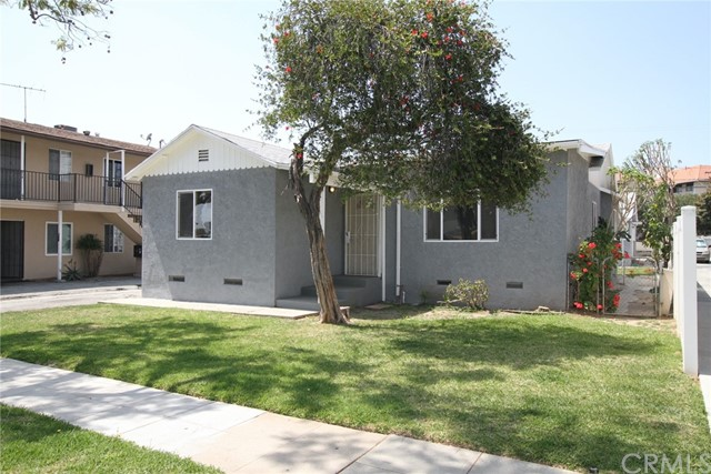 163 Junipero Serra Drive, San Gabriel, California 91776, 3 Bedrooms Bedrooms, ,1 BathroomBathrooms,Residential,For Rent,Junipero Serra,AR21081293