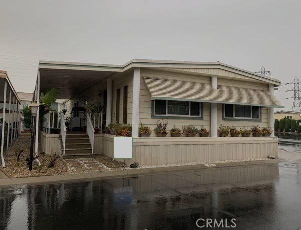 11250 Beach Boulevard 70, Stanton, CA 90680