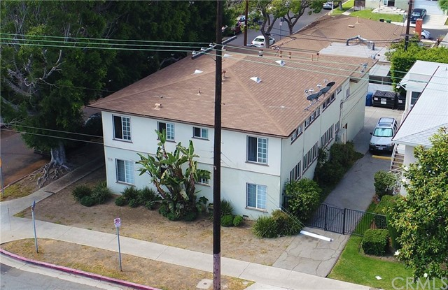 3535 S Sepulveda Boulevard, Los Angeles, CA 90034