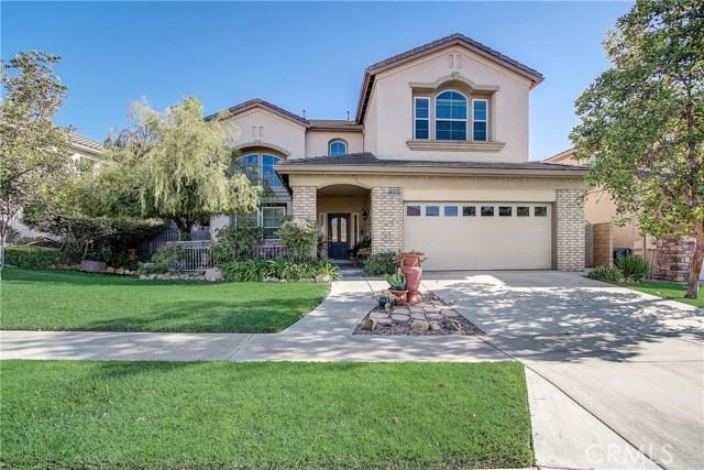 1320 Belfi Lane, Placentia, CA 92870