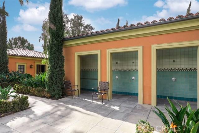 122 Yellow Pine, Irvine, CA 92618 Photo 41