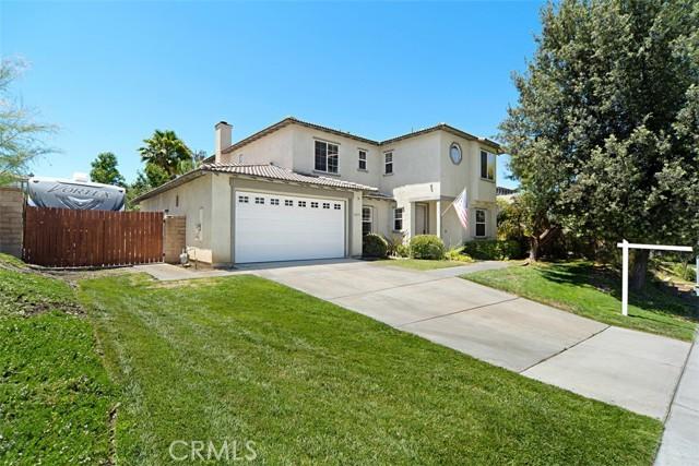 9. 32171 Daisy Drive Winchester, CA 92596