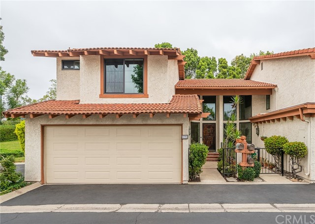 2792 Longwood Court, Costa Mesa, CA 92626