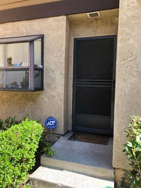 4140 Workman Mill Road 122, Whittier, CA 90601