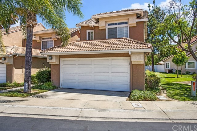 Photo of 1485 Elegante Court, Corona, CA 92882