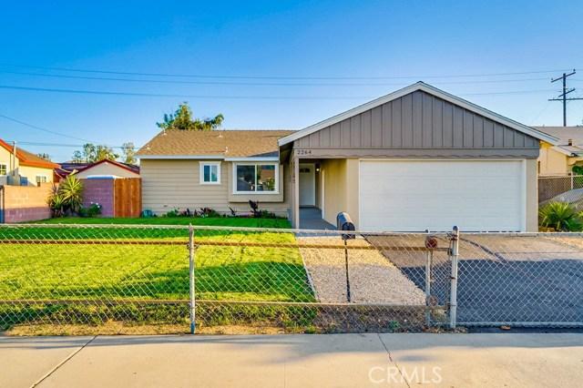 2264 Laurel Avenue, Pomona, CA 91768