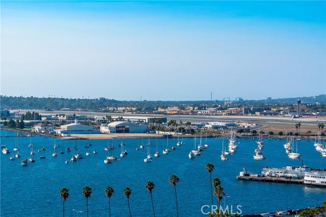 MLS 304437739 San Diego Condo for sale