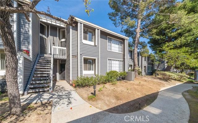 25271 Pine Creek Lane 158, Wilmington, CA 90744