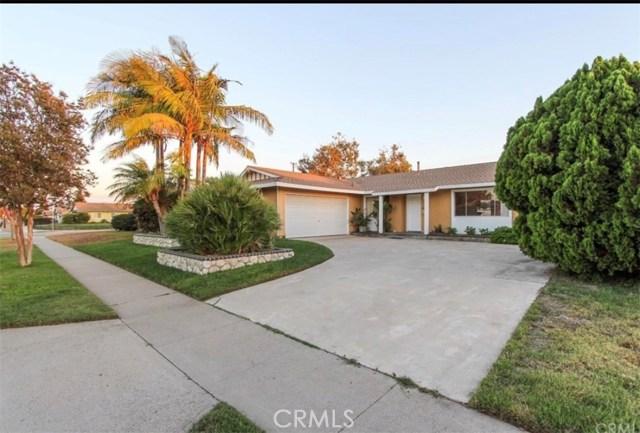 9572 Woodbury Avenue, Garden Grove, CA 92844