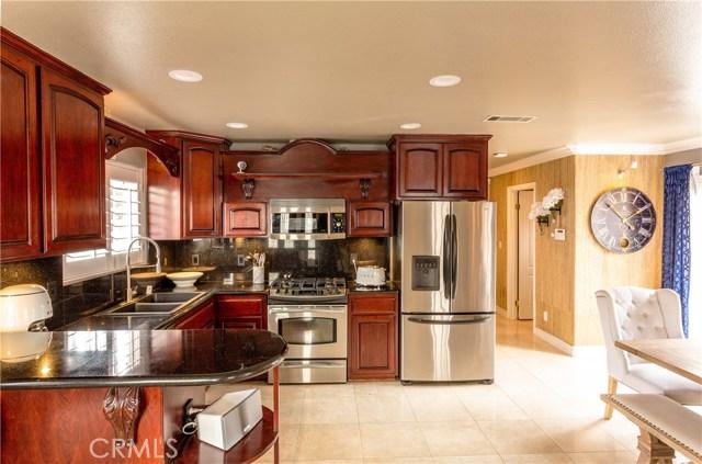 4731 149th Street, Lawndale, California 90260, 3 Bedrooms Bedrooms, ,3 BathroomsBathrooms,Condominium,For Sale,149th,IV19007406