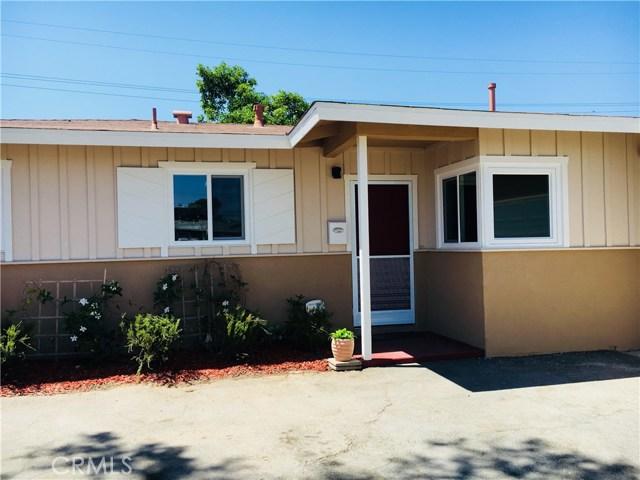 12621 Sweetbriar Drive, Garden Grove, CA 92840