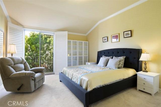 783 S Orange Grove Bl, Pasadena, CA 91105 Photo 15