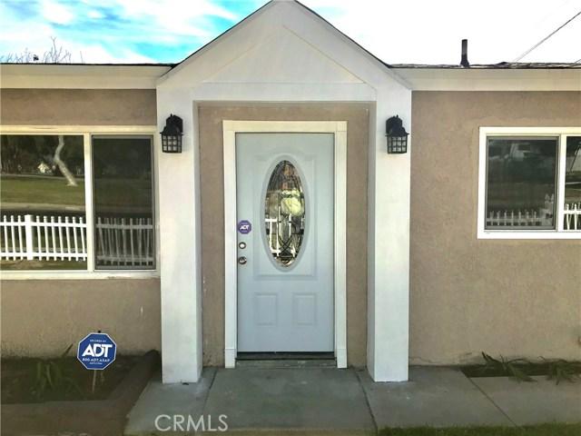 1140 E I Street, Ontario, CA 91764