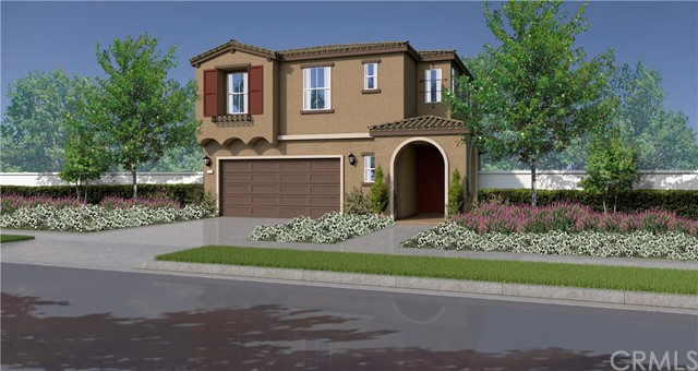 42616 Indigo Place, Temecula, CA 92592