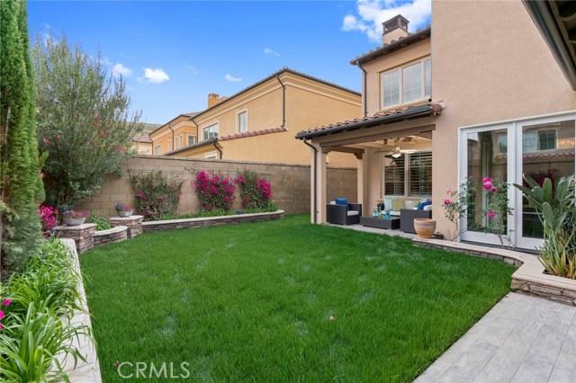 75 Livia, Irvine, CA 92618 Photo 15